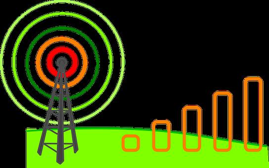 Сотовая связь