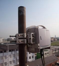 радиорелейная антенна.jpg